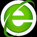 360安全浏览器3.9版本