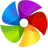 360极速浏览器百度翻译插件