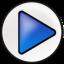 免费全球网络收音机(tapinradio)