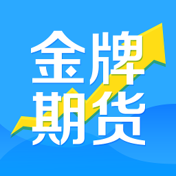 搜狐资讯_搜狐 /strong>新闻资讯版 v1.6.16 安卓版