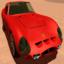Wild Races赛车游戏单机版