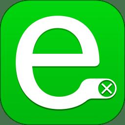 360安全浏览器app