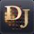 DJ猫音乐盒电脑版(DJ音乐播放器)