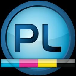 photoline(图像处理软件)