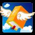 Flybook阅读器v1.7.84 安卓版
