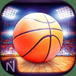 模拟篮球中文破解版