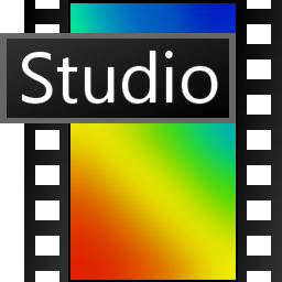 photofiltre studio(功能强大图像编辑软件)