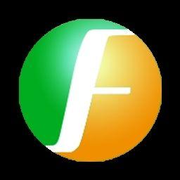 MAOCW财务软件绿色版
