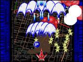 激情戰機游戲xp舊版