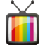 沸点网络电视直播软件