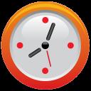 效能时间管理(计划安排软件)