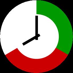 manictime(电脑使用时间记录)