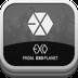 EXO锁屏桌面手机版
