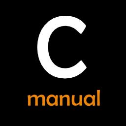 C语言编程工具MyTC