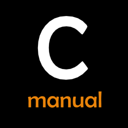 c�Z言�程�件mytc