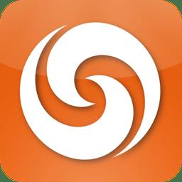天津农商银行app