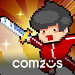 免费国际电话客户端