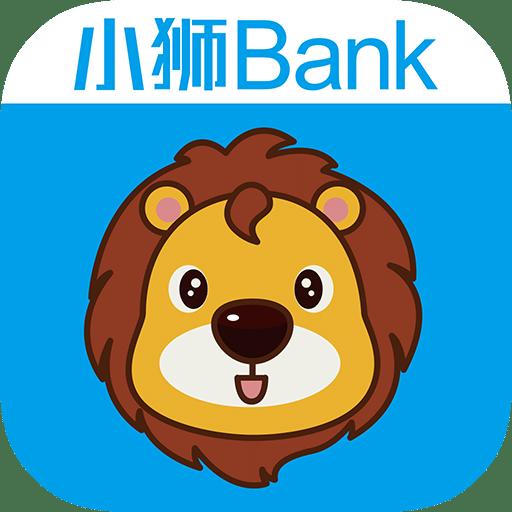 佛山农商银行app