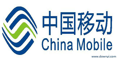 中国移动app_中国移动软件下载_手机移动客户端
