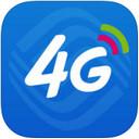 中国移动4g管家v3.3.6 安卓版