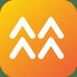 华润直销银行app