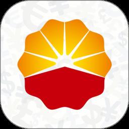 昆仑直销银行app