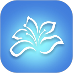 百合直销银行app