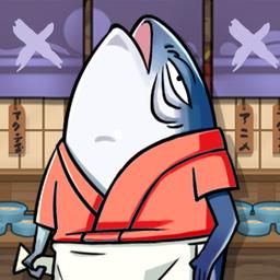 民泰银行直销银行app