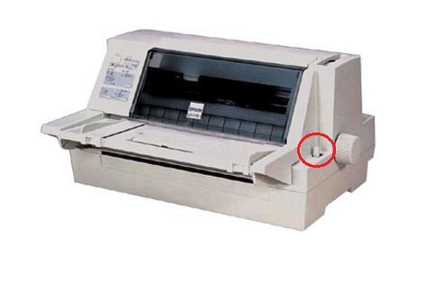 爱普生epson lq-670k+t打印机驱动 win7/8/10 0