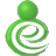 网络人远程控制qg678钱柜678娱乐官网企业版