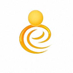 网络人远程控制软件破解版