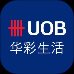 大华直销银行app