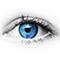 豪杰大眼睛图片浏览软件破解版