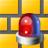 超级巡警ARP防火墙软件