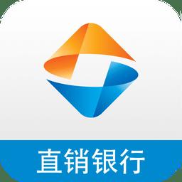 齐鲁直销银行app