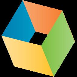 httpwatch pro(网页数据分析工具)