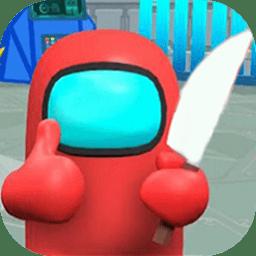 饭友FOYO手机版