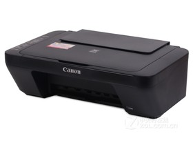 佳能Canon MG2580S打印机驱动