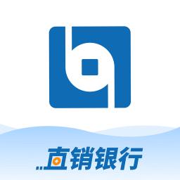 廊坊直销银行app