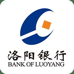 洛阳银行直销银行app