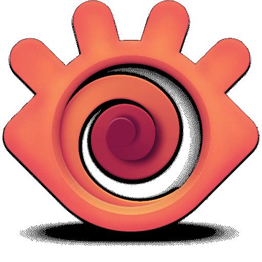 XnViewMP(�D片�g�[�件)