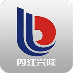 内江兴隆村镇银行app