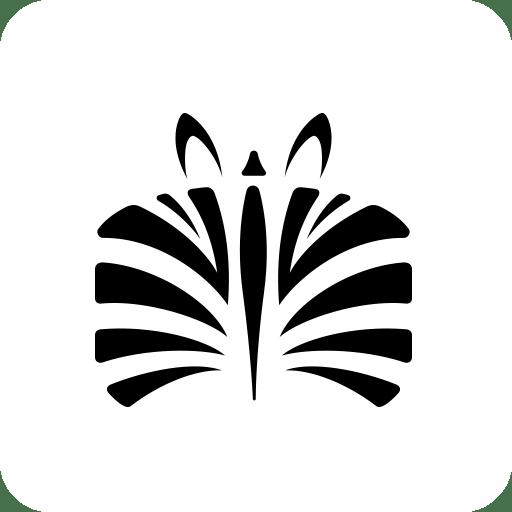 斑马邦官方版v4.1.2 安卓最新版