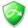 金山网镖2013软件