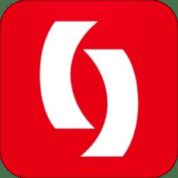 錦州銀行app