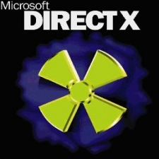 DirectX Jun2010 redist���板���村��瑁���
