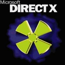 DirectX Jun2010 redist最新完整安装包