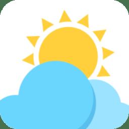 天气预报手机版(15日天气预报)v4.8