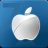 蘋果mp3軟件