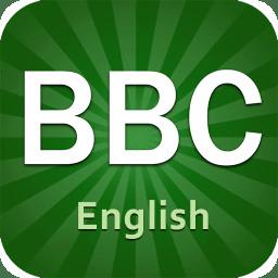 BBC双语英语听力手机版